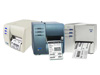 Datamax (Allegro,DMX, XL)